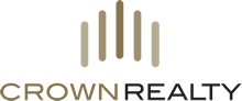Crown Real Estate – Austin, Texas